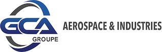 GCA Groupe Aerospace & Industries